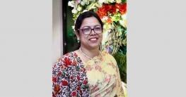 বান্দরবানে নতুন নারী জেলা প্রশাসক ইয়াসমিন পারভীন তিবরীজি