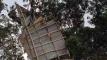 গাইবান্ধায় কালবৈশাখী ঝড়ে ১০ জনের মৃত্যু