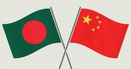 চীন-বাংলাদেশ যৌথ টিকা উৎপাদনে ফলপ্রসূ আলোচনা চলছে