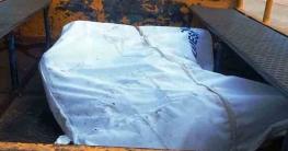 বান্দরবানেরথানচিতে সাংগু নদীতে অজ্ঞাত লাশ উদ্ধার