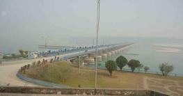 তিস্তা সেচ প্রকল্প একনেকে পাস হওয়ায় ৩ জেলায় স্বস্তি