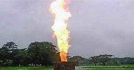 দেশের ২৮তম গ্যাসক্ষেত্রের সন্ধান মিলল জকিগঞ্জে
