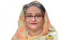 বাংলাদেশ আন্তর্জাতিক শান্তি সম্মেলনের আয়োজন করবে : প্রধানমন্ত্রী