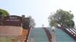 করোনার কারণে প্রাণ নেই! বান্দরবানের পর্যটন স্পটগুলোতে
