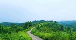 বান্দরবানে নতুন করে ১জনসহ ৯৯৯জন আক্রান্ত