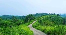 বান্দরবানে নতুন করে করোনায় আক্রান্ত ৩জন