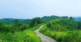 বান্দরবানে করোনায় মোট আক্রান্ত ১ হাজার ৮জন,সুস্থ৯৮৫জন