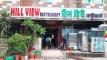 শর্তস্বাপেক্ষে : বান্দরবানেদীর্ঘ ২মাস বন্ধ থাকার পর খোলা হচ্ছে হোটেল মোটেল ও রির্সোট