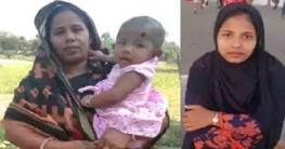 বান্দরবানে চাঞ্চল্যকর থ্রি মার্ডার ঘটনায় অজ্ঞাতনামা মামলা:৬ জনকে জিজ্ঞাসাবাদ