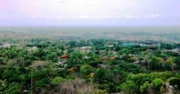 বান্দরবানে করোনায় নতুন করে আক্রান্ত হলো ২জন