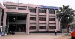 বান্দরবান পৌরসভা নিবার্চনে ৩ মেয়র প্রার্থীর জামানত বাজেয়াপ্ত