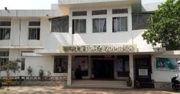 বান্দরবানেনতুন করে আক্রান্ত৭জন : সর্বমোট আক্রান্ত ৫০২ জন