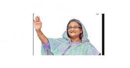 শেখ হাসিনার কারামুক্তি দিবস কাল :অন্ধকার থেকে আলোর পথে বাংলাদেশ