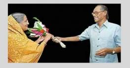 প্রধানমন্ত্রীর স্বামী ড. ওয়াজেদ মিয়ার ১২তম মৃত্যুবার্ষিকী আজ