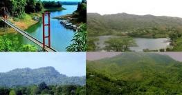 বর্তমানে করোনা মুক্ত জেলা রাঙামাটি !