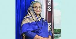 স্বদেশ প্রত্যাবর্তনের ৪০ বছর : দল সরকারে শেখ হাসিনা কেন অপরিহার্য