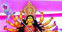 জেনে নিন:বান্দরবানে কোন উপজেলায় কয়টিপূজামন্ডপে দুর্গোৎসব