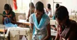 আগামী শিক্ষাবর্ষেই মাধ্যমিকে চালু হচ্ছে কারিগরি শিক্ষা