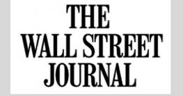 দক্ষিণ এশিয়ায় `অর্থনৈতিক শক্তি` হয়ে উঠছে বাংলাদেশ