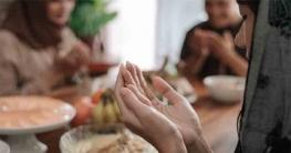 রোজায় করোনা বাড়ার প্রমাণ পাওয়া যায়নি: বিশ্ব স্বাস্থ্য সংস্থা
