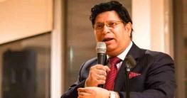 'তলাবিহীন ঝুড়ি' এখন উন্নয়নের বিস্ময়: পররাষ্ট্রমন্ত্রী