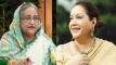 দেশের চলচ্চিত্রে কবরী এক উজ্জ্বল নক্ষত্র: প্রধানমন্ত্রী
