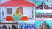 আশ্রয়ণ: দারিদ্র্য বিমোচন ও টেকসই উন্নয়ন