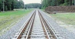 ২২ সালে রেলপথে যুক্ত হবে কক্সবাজার