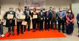 ইতালি দূতাবাস প্রবাসী রেমিট্যান্স যোদ্ধাদের এবারো পুরস্কার দেবে