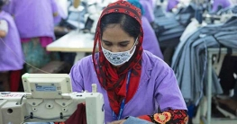 বাংলাদেশ বিশ্বে অন্যতম দ্রুত বর্ধনশীল অর্থনীতিতে পরিণত হয়েছে