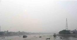 নদীর আবর্জনা সরাতে বিনিয়োগ করতে চায় স্পেন