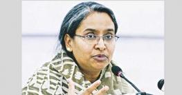 আগামী জানুয়ারি থেকে নিয়মিত ক্লাস শুরু হবে: শিক্ষামন্ত্রী