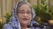 বাংলাদেশ-ইইউর সম্পর্ক জোরদারের আশা প্রধানমন্ত্রীর