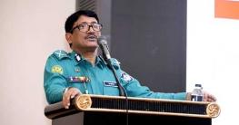 থানায় পুলিশের কেউ টাকা চাইলে কঠোর ব্যবস্থা: ডিএমপি কমিশনার